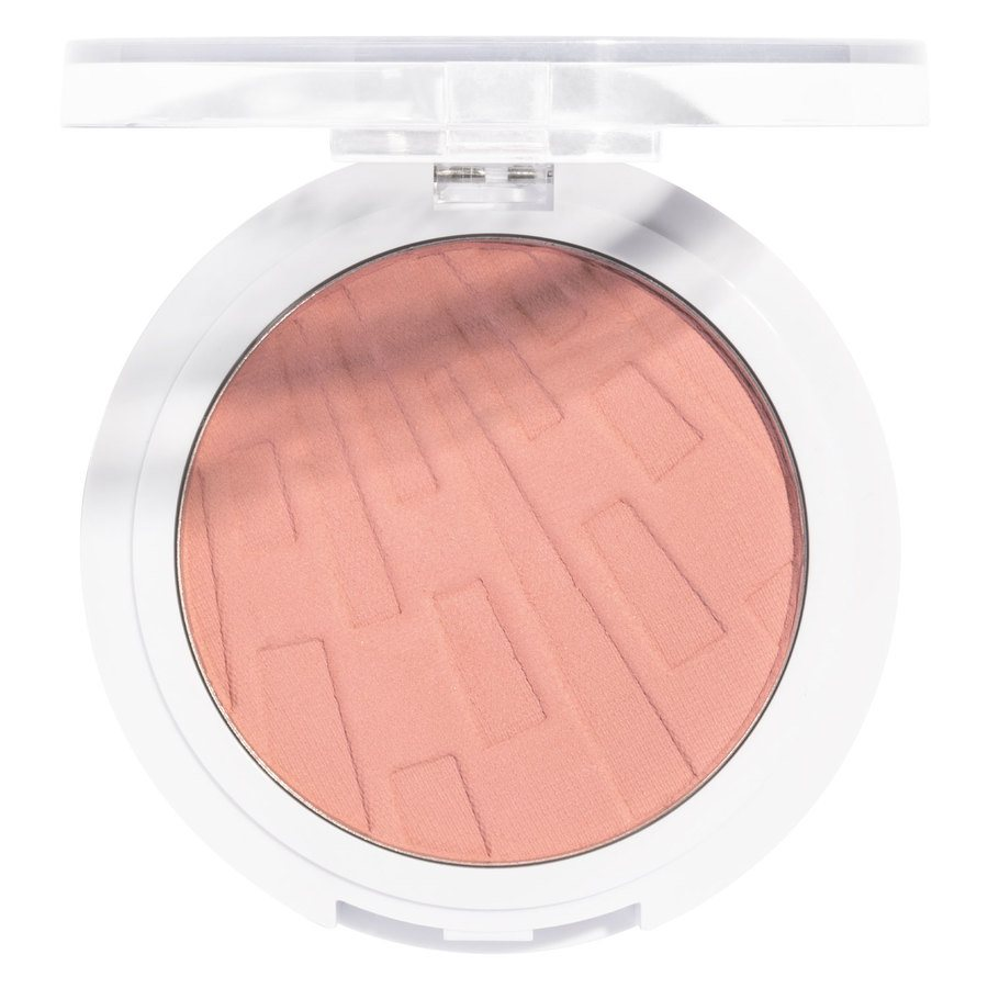 Lumene Natural Glow Blush Nude Glow 4 g