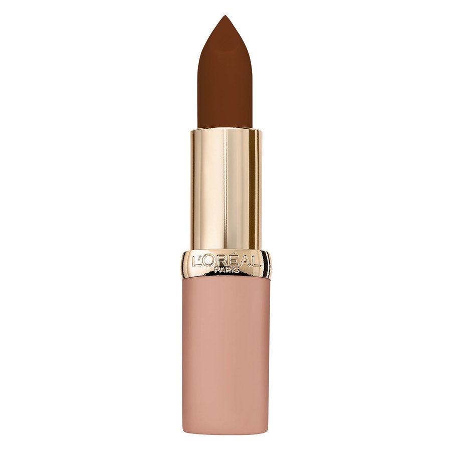 L'Oréal Paris Color Riche Free The Nudes (5 g), #11 No Dependency