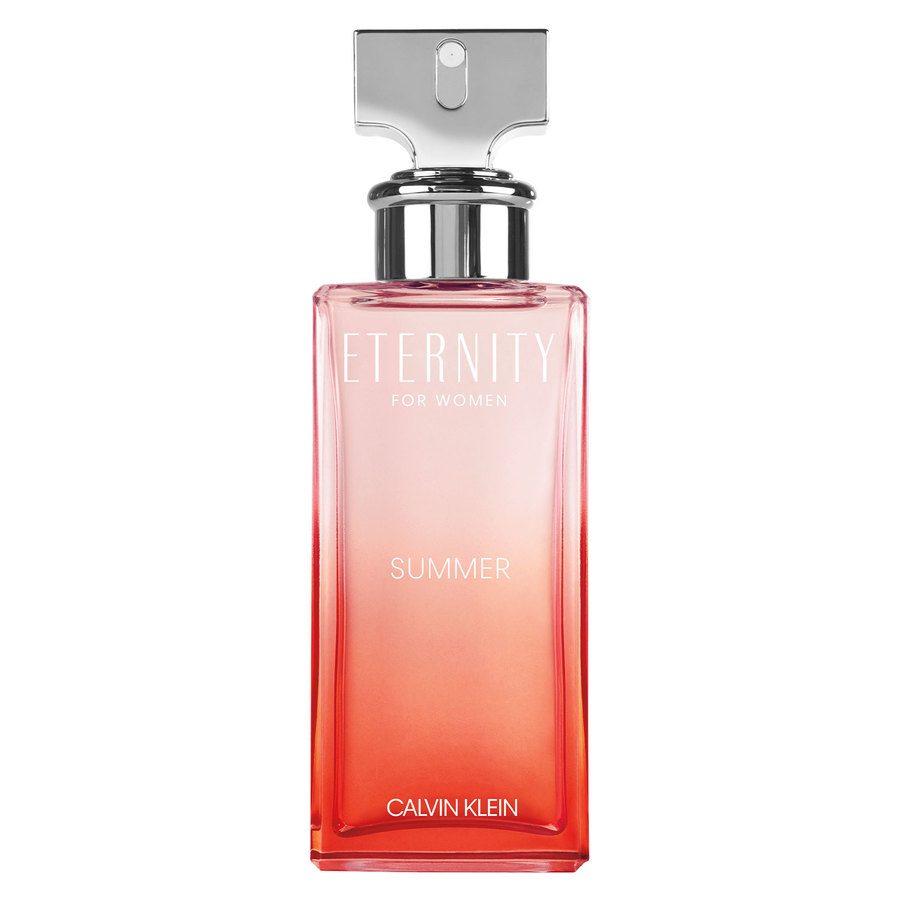 Calvin Klein Eternity Woman Summer Woda Perfumowana (100 ml)