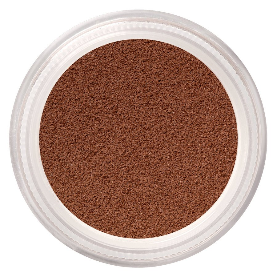 BareMinerals Face Color (2 g), Faux Tan