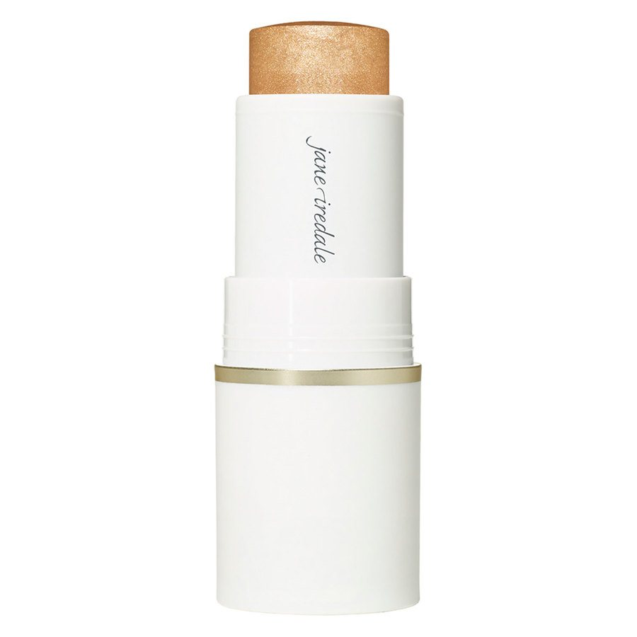 Jane Iredale Glow Time Highlighter Stick Eclipse 7,5 g