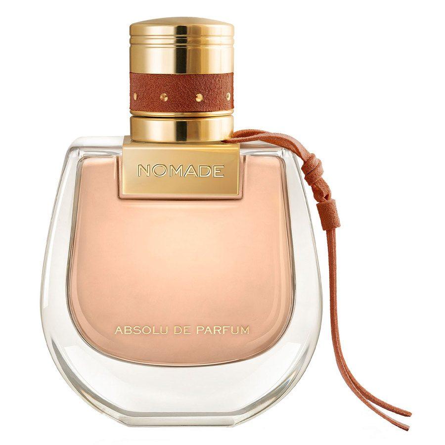 Chloé Nomade Absolu Eau De Parfum 50ml