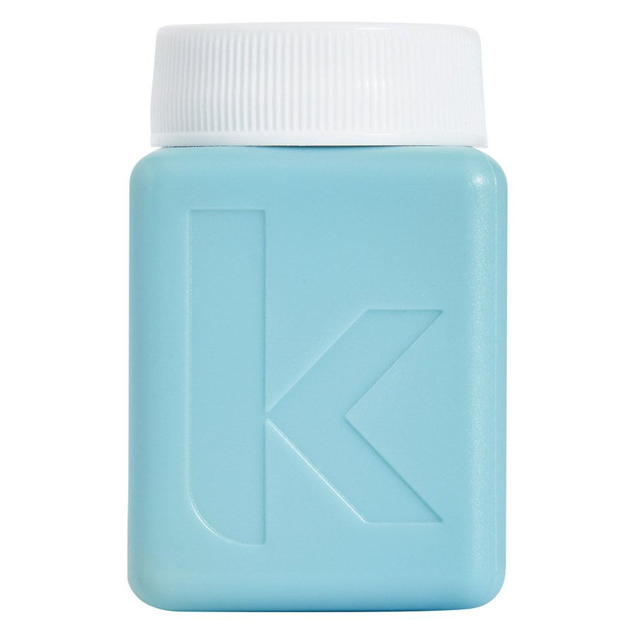 Kevin Murphy Repair-Me.Wash (40 ml)