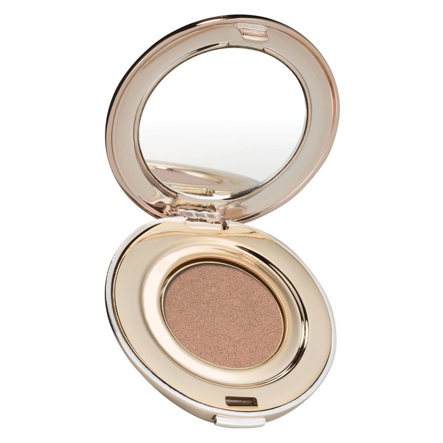 Jane Iredale Pure Pressed Eye Shadow (1,8 g), cappuccino