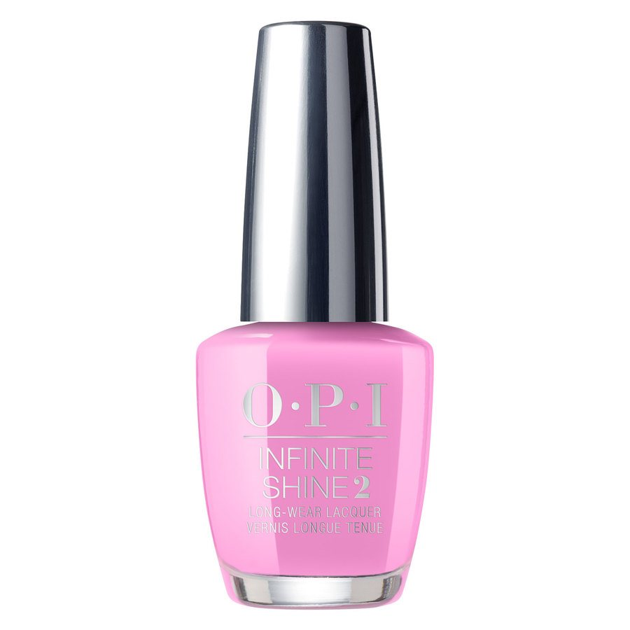 OPI Infinite Shine Tokyo Collection Another Ramen-tic Evening (15 ml) ISLT81