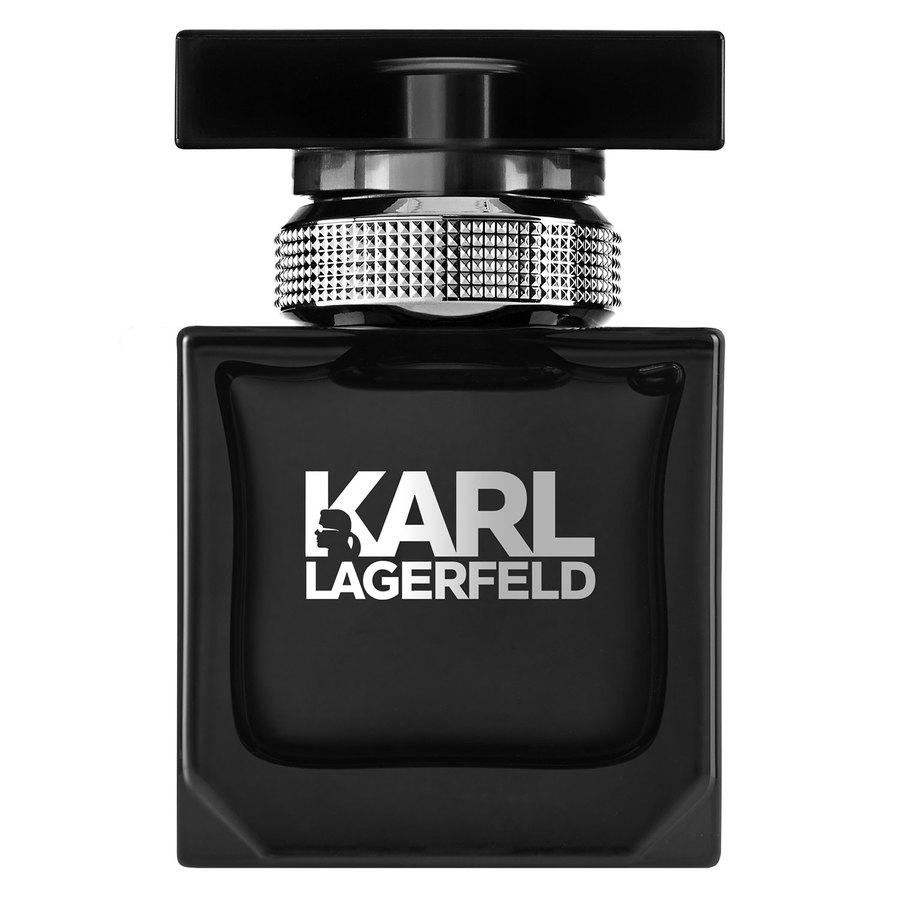 Karl Lagerfeld Pour Homme Woda Toaletowa (30ml)