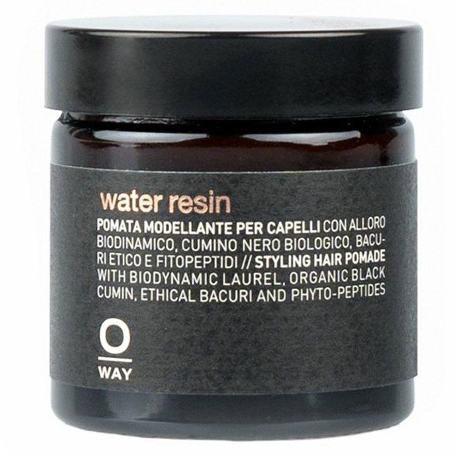 Oway Men Water Resin 50ml