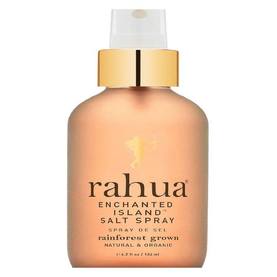 Rahua Enchanted Island™ Salt Spray 124ml