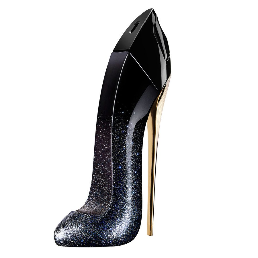 Carolina Herrera Good Girl Supreme Eau De Parfum 80ml