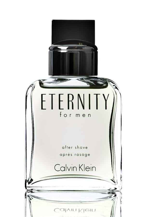 Calvin Klein Eternity For After Shave (100 ml)