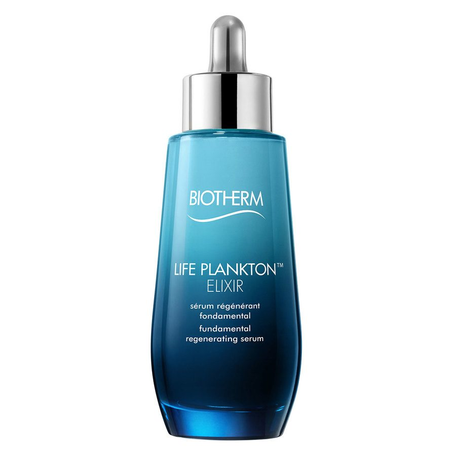 Biotherm Life Plankton Elixir (75 ml)