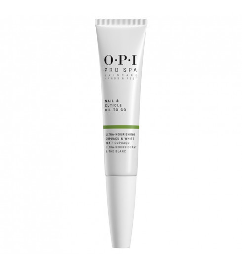 OPI Avoplex Cuticle Oil To Go (7,5 ml)