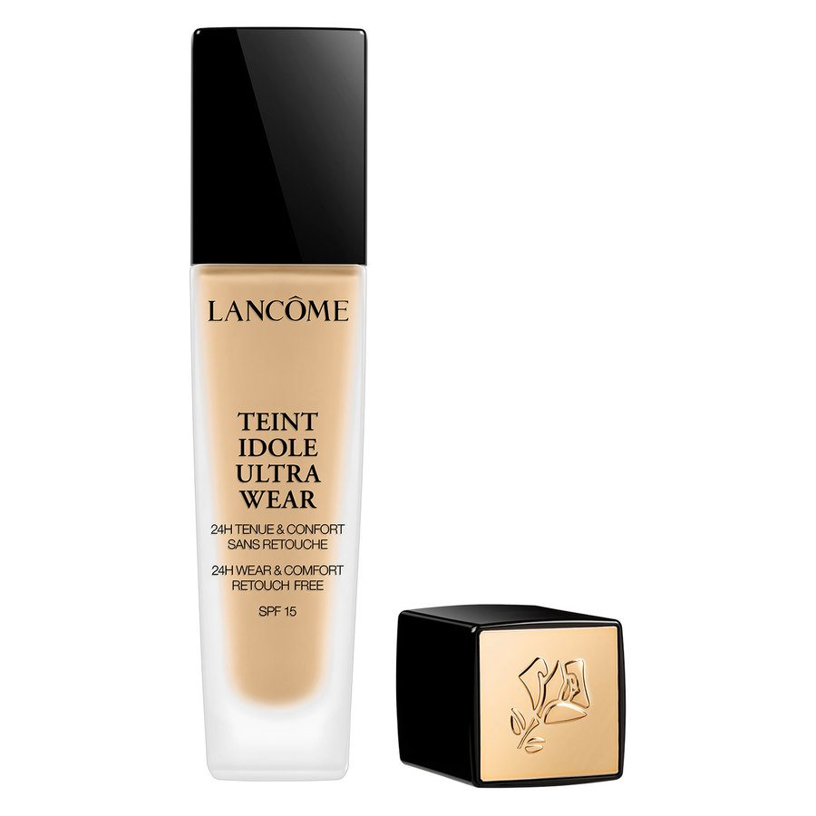 Lancôme Teint Idole Ultra Wear Foundation, #010 Beige Porcelaine 30ml