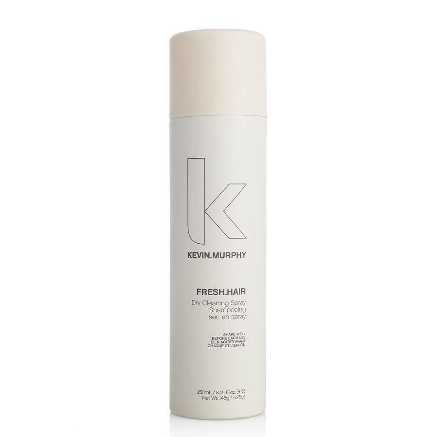 Kevin Murphy Fresh.Hair Shampoo (250ml)