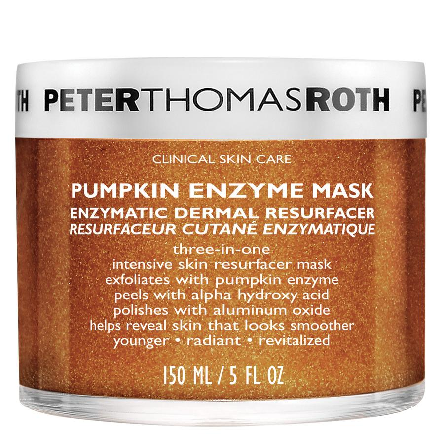 Peter Thomas Roth Pumpkin Enzyme Mask (150 ml)