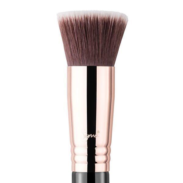 Sigma - F80 Flat Kabuki™ - Copper