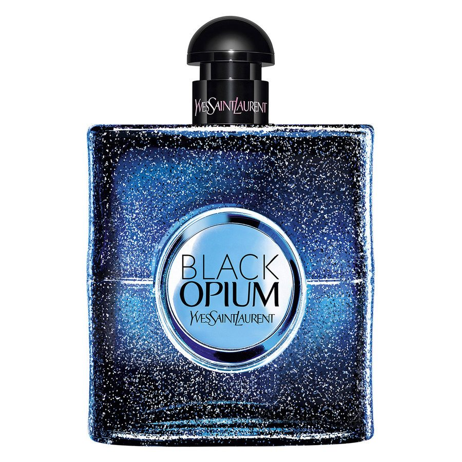 Yves Saint Laurent Black Opium Intense Woda Perfumowana (90 ml)