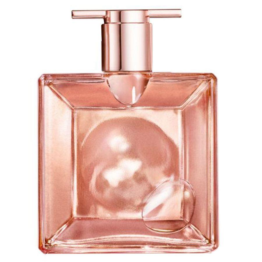 Lancôme Idôle L'Intense Eau De Parfum (25 ml)