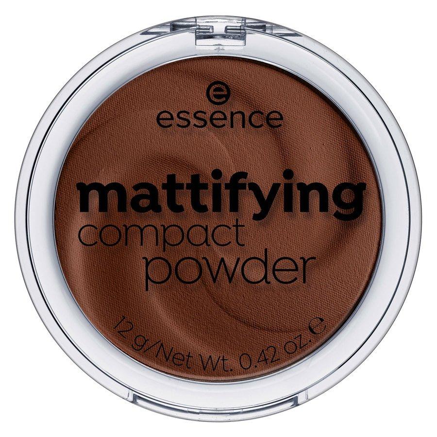 essence Mattifying Compact Powder 12 g ─ 70