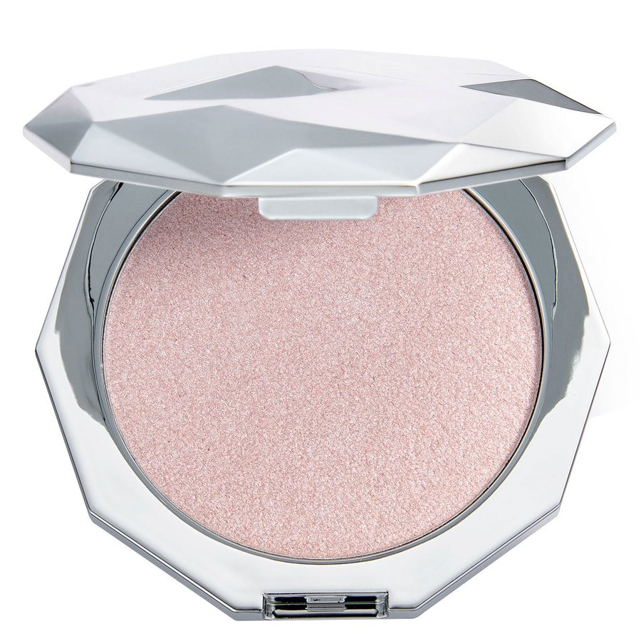 Makeup Revolution Glass Mirror Illuminator (10g)