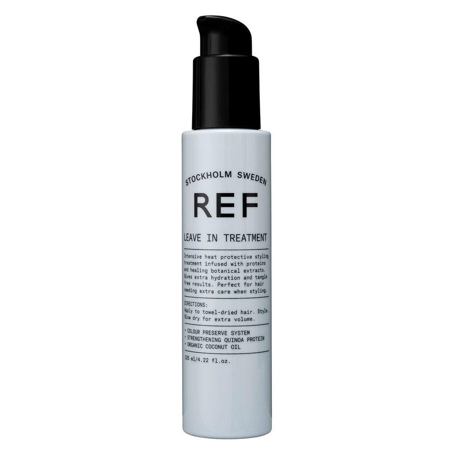 REF odżywka bez spłukiwania (125 ml)