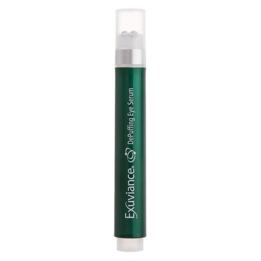 Exuviance DePuffing Eye Serum (6 ml)