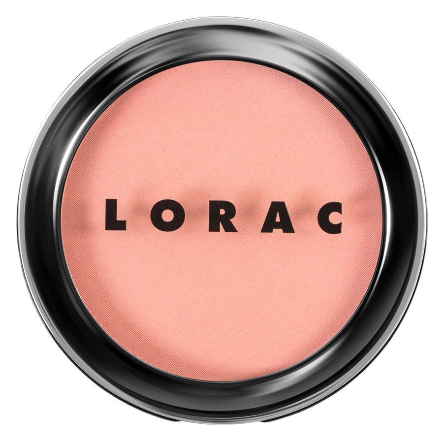Lorac Color Source Buildable Blush Technicolor 4,8 g