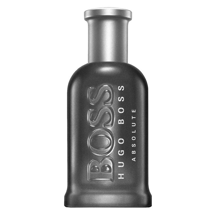Hugo Boss Bottled Absolute Eau De Parfum 50ml