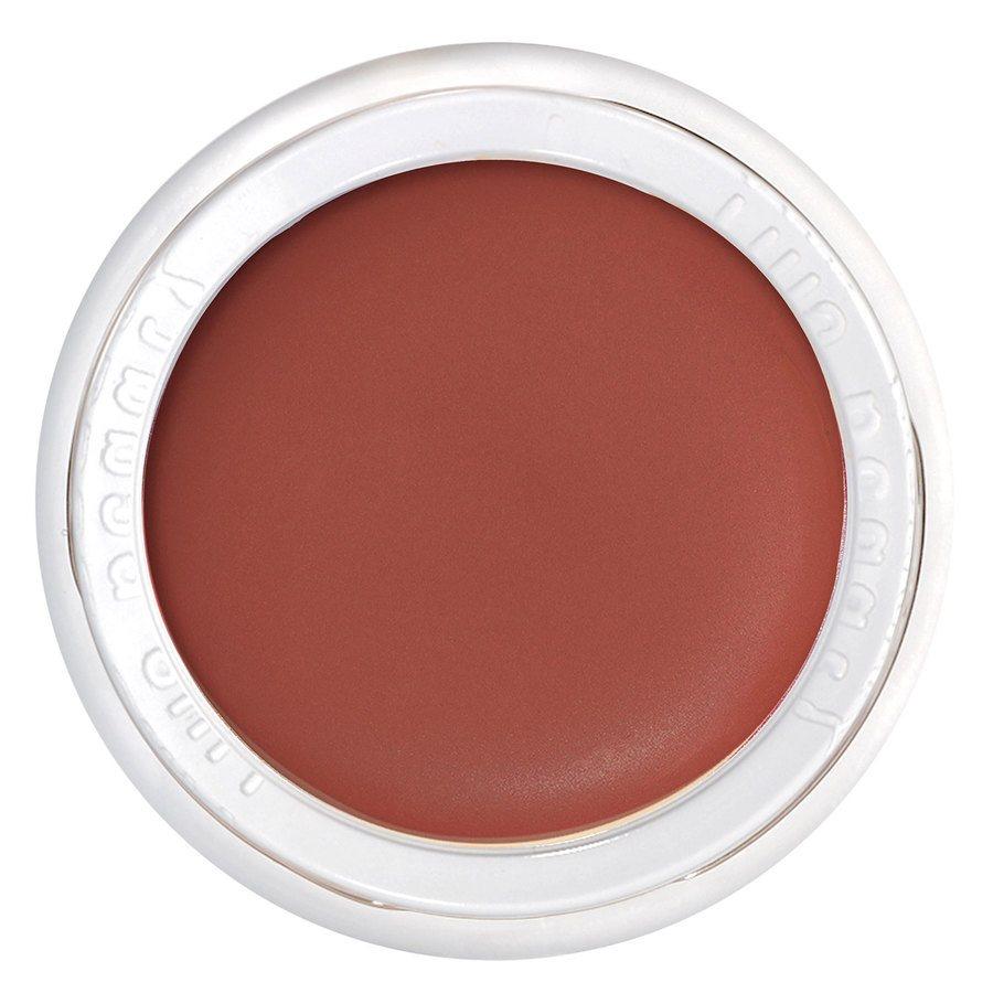 RMS Beauty Lip2Cheek Illusive (4.82 g)
