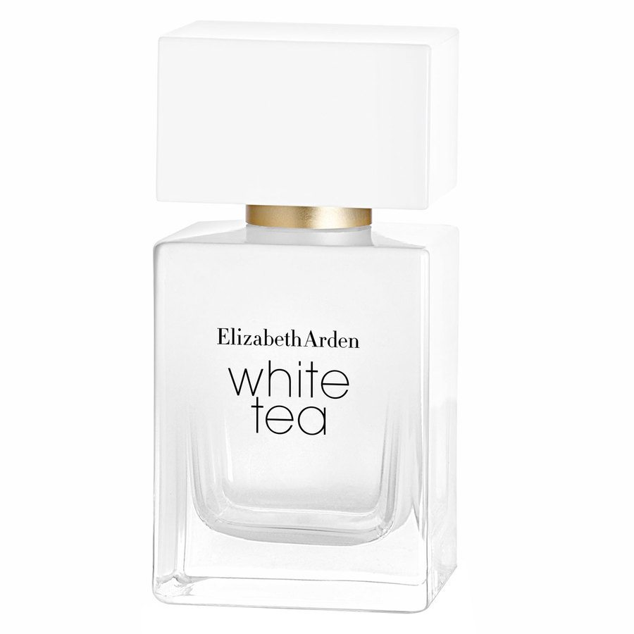 Elizabeth Arden White Tea Eau De Toilette 30ml