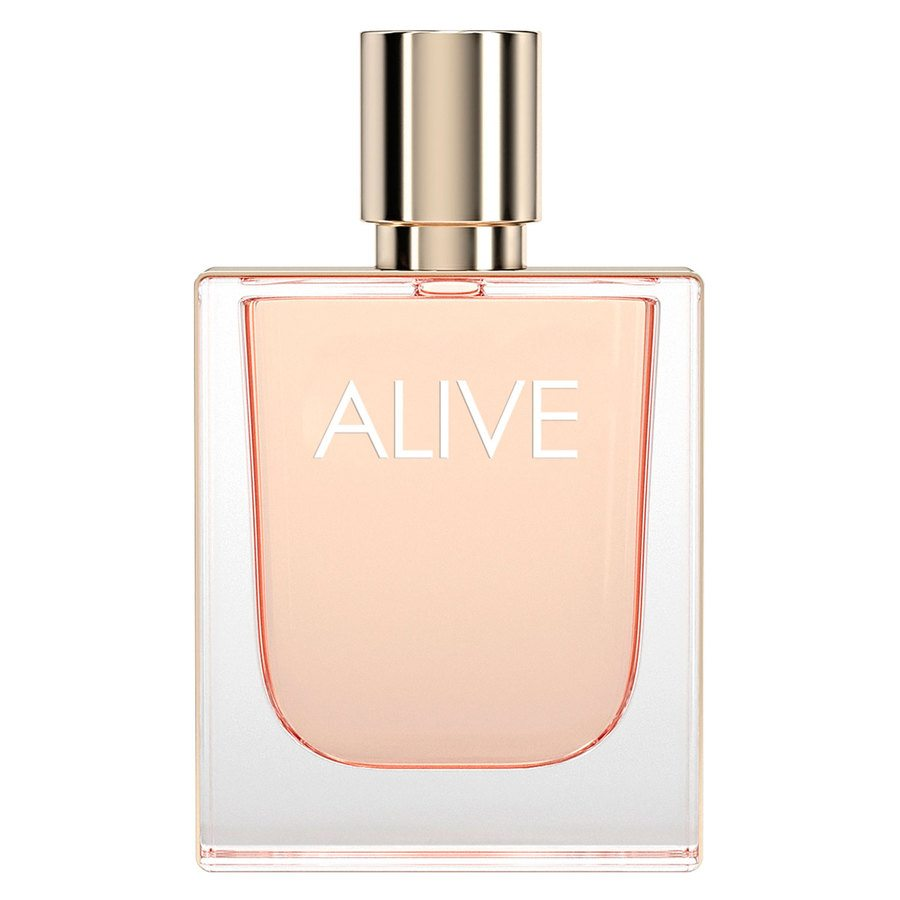 Hugo Boss Alive Woda Perfumowana (50 ml)