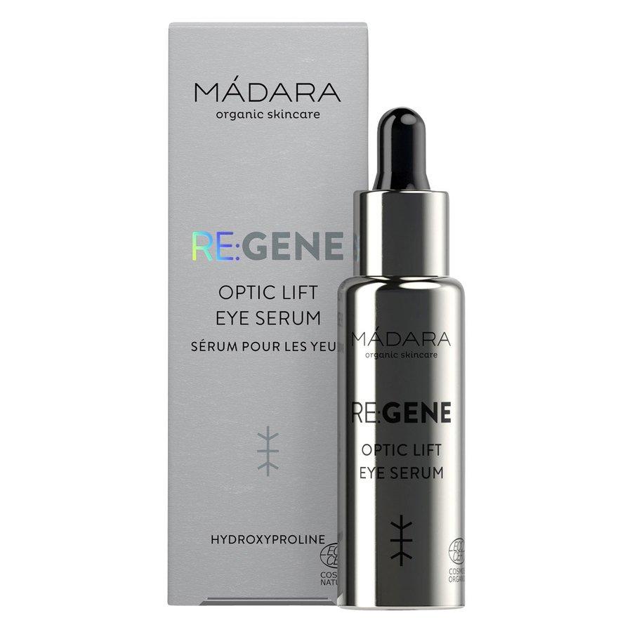 Mádara Re:Gene Optic Lift Eye Serum (15 ml)