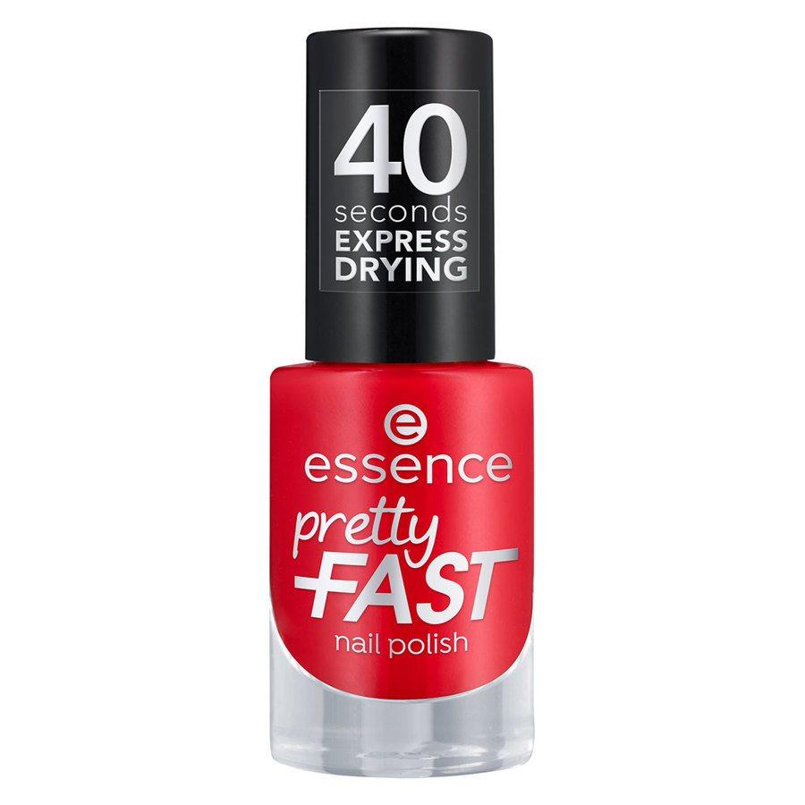 essence Pretty Fast Nail Polish 5 ml ─ 03