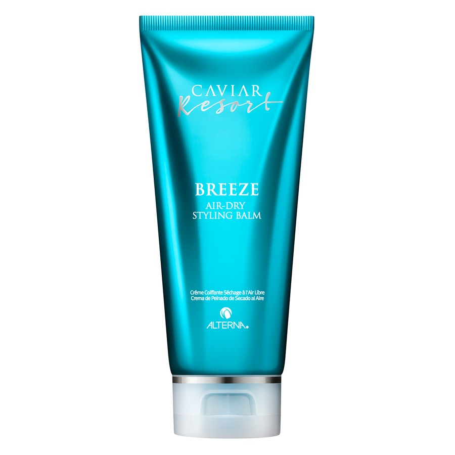 Alterna Caviar Resort Breeze Air Styling Balm (100 ml)