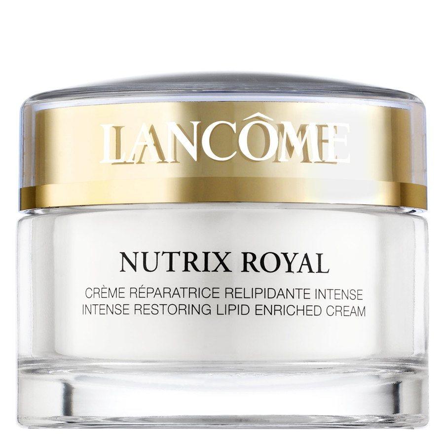 Lancôme Effect.gloroyal Nutrix Créme Day Cream Dry Skin (50 ml)