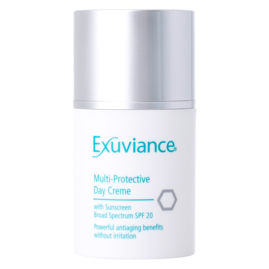 Exuviance Multi-Protective Day Creme SPF20 (50 ml)