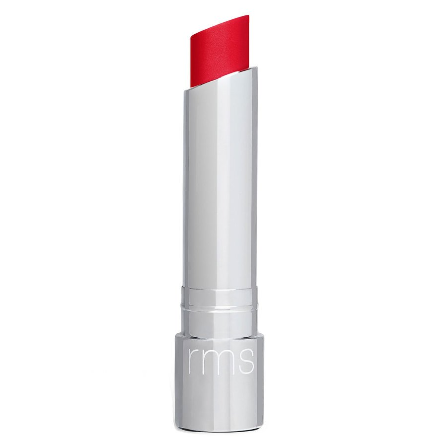 RMS Beauty Tinted Daily Lip Balm Peacock Lane 3g