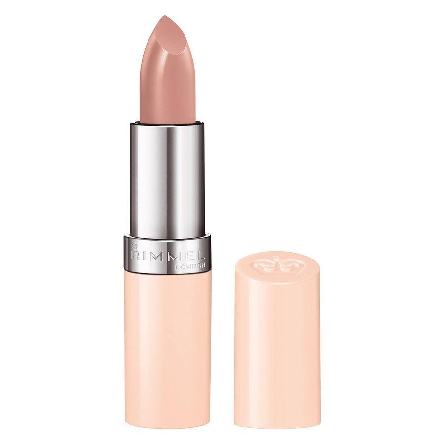 Rimmel London Lasting Finish By Kate Moss Lipstick, Nude #45