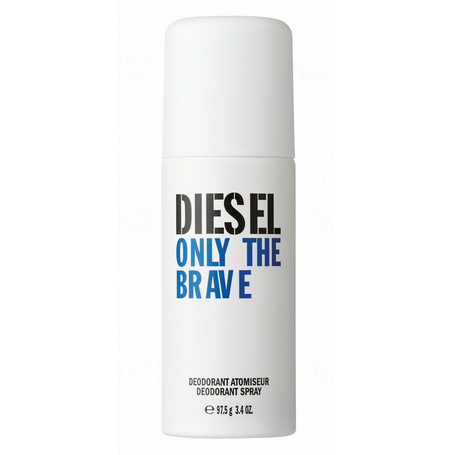 Diesel Only the Brave Dezodorant Spray (150 ml)