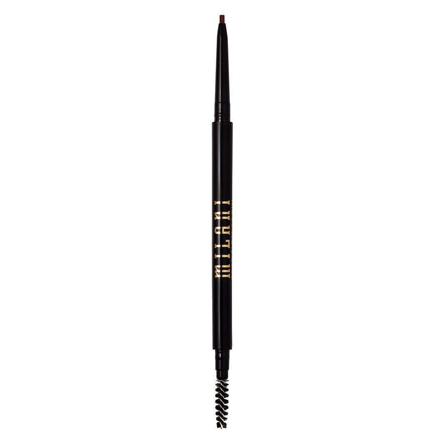 Milani Precision Brow Pencil 150 Espresso (0,09 g)
