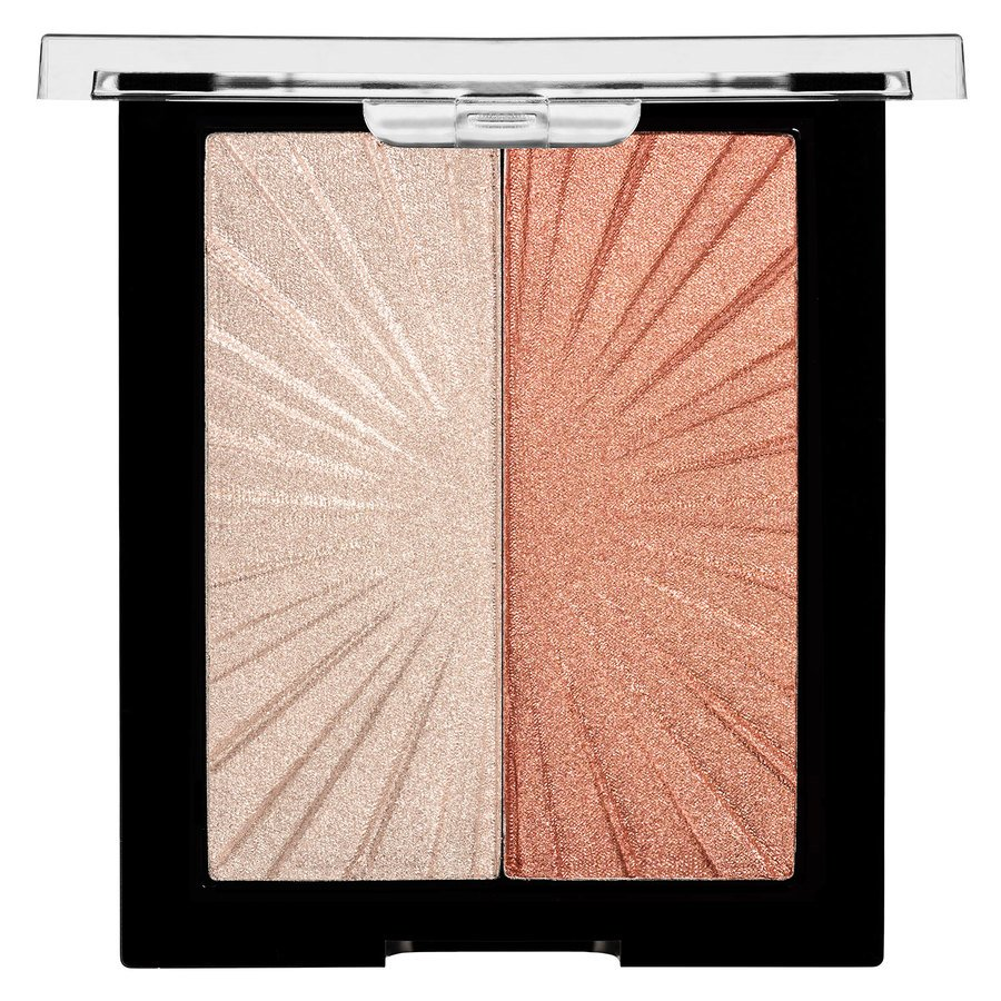 Wet'n Wild MegaGlo Blushlighter, Highlight Bling (10 g)