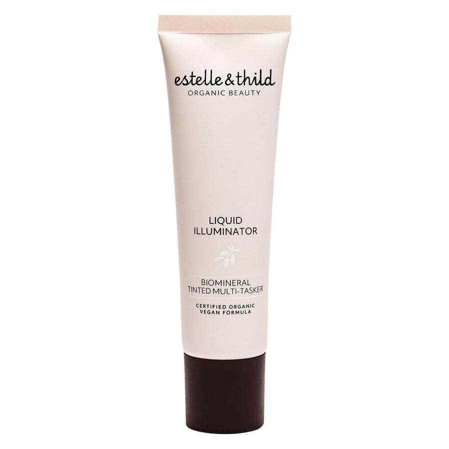 Estelle & Thild Liquid Illuminator (30ml), Dark