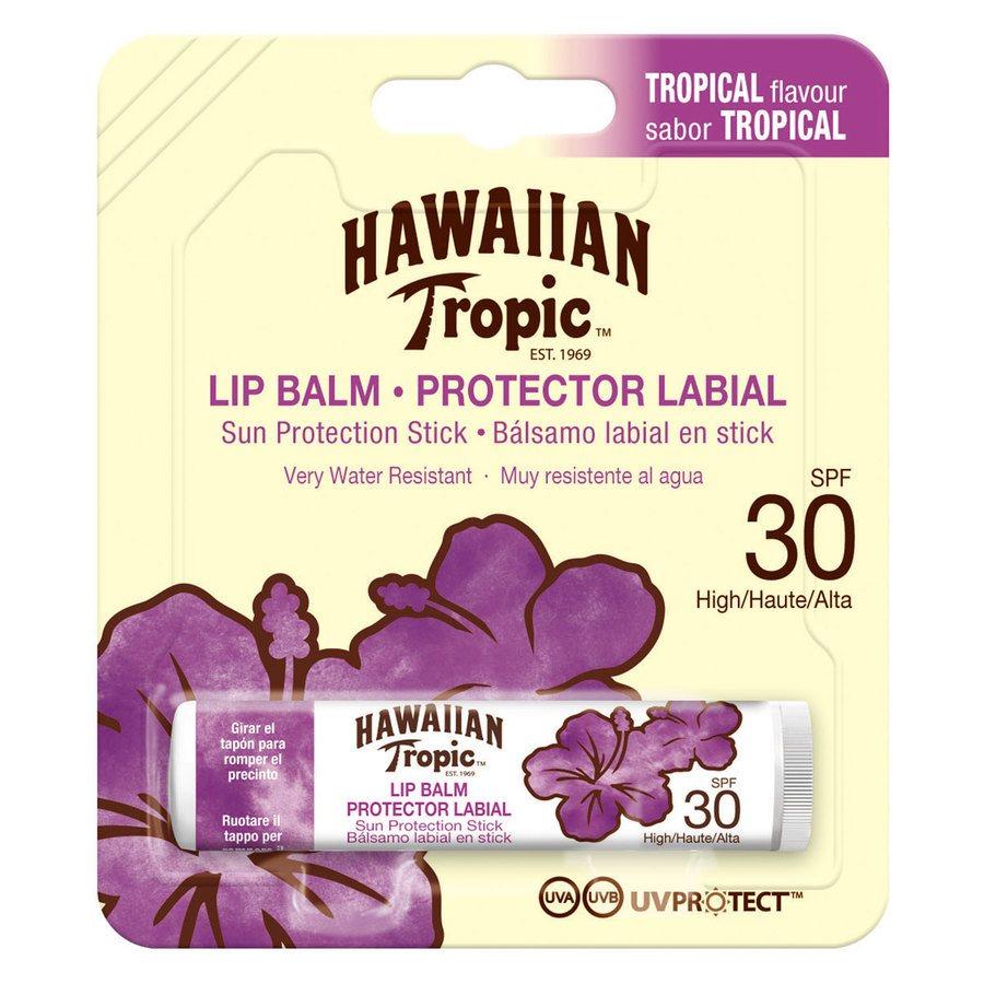 Hawaiian Lip Balm SPF30 (4 g)