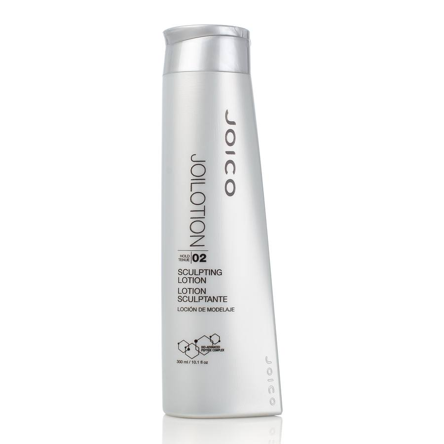 Joico JoiLotion Sculpting Lotion (300 ml)