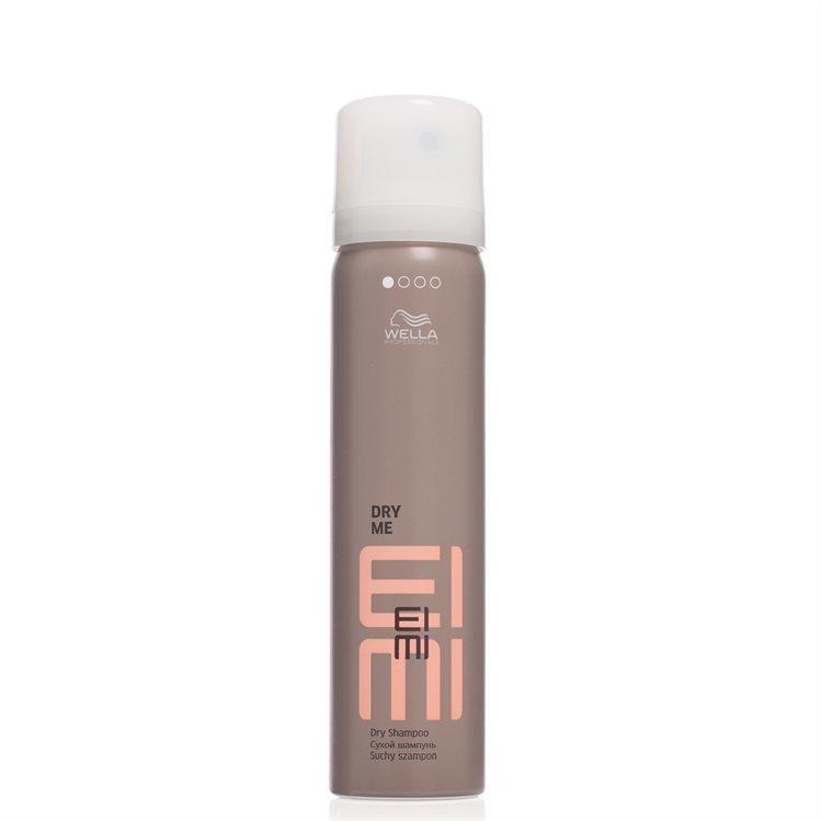 Wella Professionals Eimi Dry Me (65 ml)
