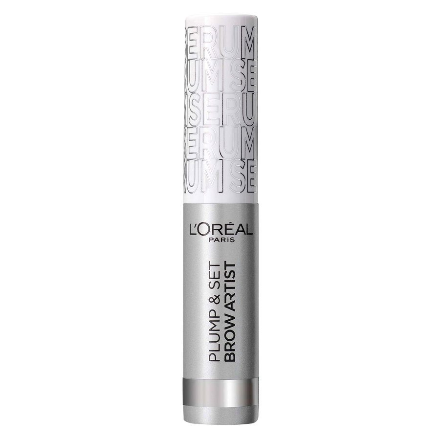 L'Oréal Paris Brow Artist Plumper Transparent Serum (5 ml)