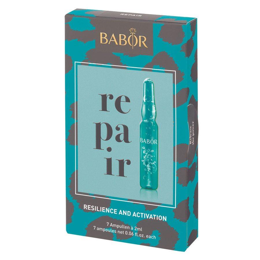 Babor Repair (7x2 ml)