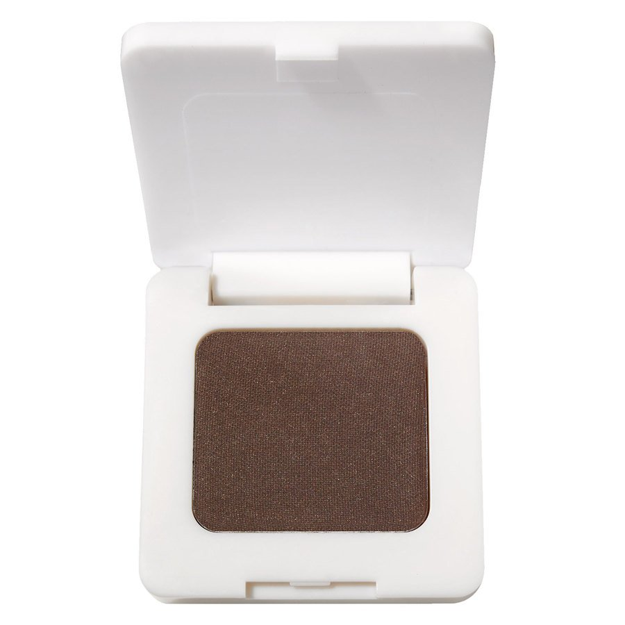 RMS Beauty Swift Eye Shadow Tobacco Road TR-97 (2.5 g)