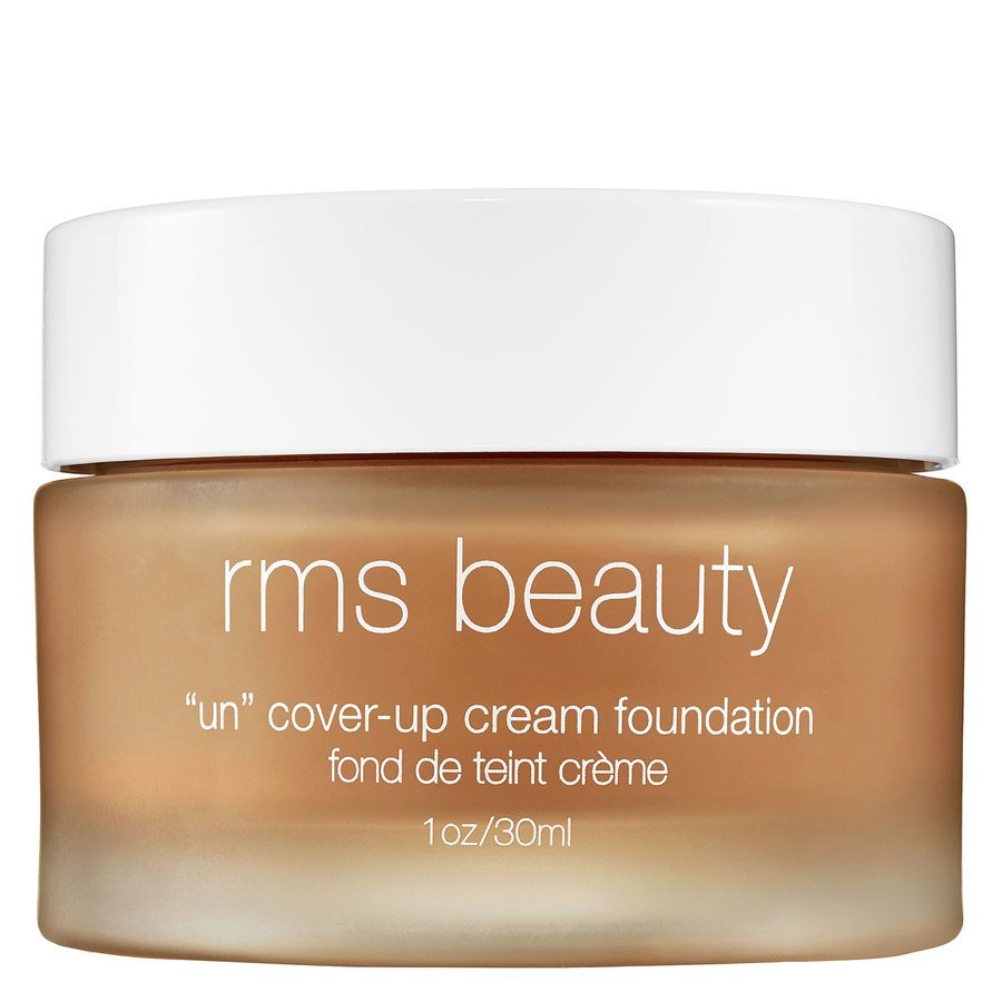 RMS Beauty Un Cover-Up Cream Foundation #88 (30 ml)