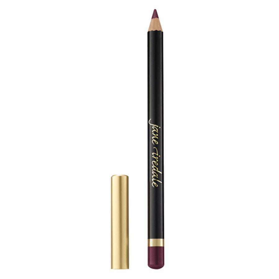 Jane Iredale Pencil Lip Definer Berry